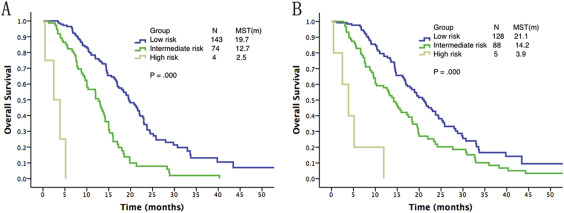 adjusted prognosis analysis apa for lung cancer nsclc A retrospective analysis suggests that treatment with a met tyrosine kinase inhibitor (tki) can prolong survival in patients with advanced non–small cell lung cancer (nsclc) with a met exon 14 mutation the analysis found that median overall survival (os) from the time of stage iv diagnosis was 3 .